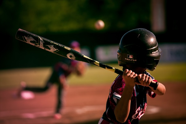 球数制限導入のデメリットは強豪校と弱小校の格差が顕著になることか?