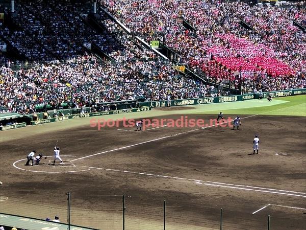 選抜高校野球2019の出場校の出身中学3