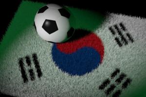 久保建英 海外の反応 韓国
